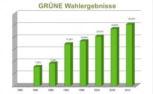 wahl-2014-gruene